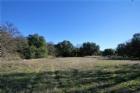 6.3 acres Oak Bottom Road Listing Photo