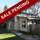 5741 Bell Rd  Listing Photo