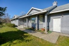 18226 Oasis Rd  Listing Photo