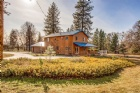 7296 Ally Gold Way  Listing Photo