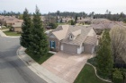 595 Rivercrest Pkwy.  Listing Photo