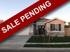 1130 Bingham Dr (Lot 13)  Listing Photo