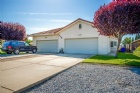 22375 Rio Alto Dr Listing Photo