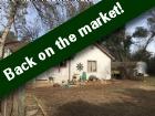 3356 Rancho Rd  Listing Photo
