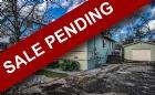 3977 Los Gatos Ave  Listing Photo