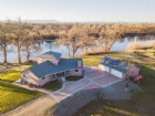 3778 Gover Road  Listing Photo