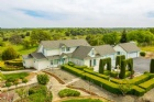 19130 Country View Dr  Listing Photo