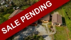 17778 Red Bud Ln  Listing Photo