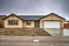 16983 Catalina Way  Listing Photo