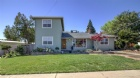 2254 Crestview Ave  Listing Photo