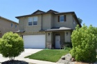248 Mill Valley Pkwy  Listing Photo