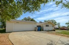2515 Goodwater Ave  Listing Photo