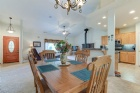 22063 Hidden Valley Dr  Listing Photo