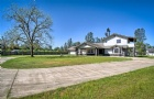 5946 Happy Valley Rd  Listing Photo