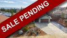 2993 Chaucer Way  Listing Photo
