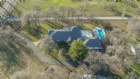 21702 Old Alturas Rd  Listing Photo