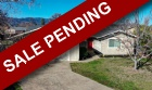 1098 Camelot Ct  Listing Photo