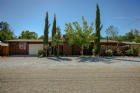 2928 SMITH AVE.   Listing Photo