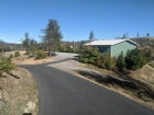 15721 Gas House Hill Listing Photo