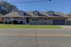 4912 Cedars Rd  Listing Photo