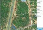 Holiday Rd Listing Photo