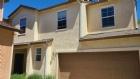 2392 La Villa Way  Listing Photo