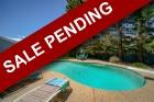 3060 Monte Bello Dr  Listing Photo