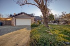 2065 Kildare Dr  Listing Photo