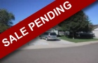 1147 Cobble Creek Ct  Listing Photo