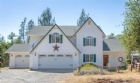 6150 Heavenly Valley Ln  Listing Photo