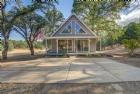 18600 Fair Oaks Dr  Listing Photo