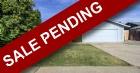 812 Springer Dr  Listing Photo