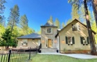 29990 Wengler Hill Rd  Listing Photo