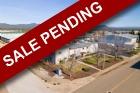 4544 Mountain Lakes Blvd Listing Photo