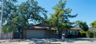 361 Woodcliff Dr  Listing Photo
