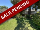 1831 Manchester Dr  Listing Photo