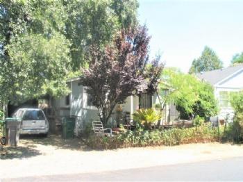 Photo of 4309 Meade St Shasta Lake CA