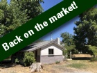 6008 Casual   Listing Photo