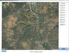 Olinda Road Listing Photo