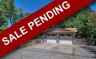 3063 Henderson Rd  Listing Photo