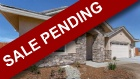 4724 Lower Springs Rd 23-3   Listing Photo