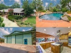 8900 Swasey Dr  Listing Photo