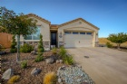 6180 Lucca Trl  Listing Photo