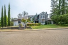 6129 Turnberry Ct  Listing Photo