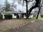 22618 Old Alturas Rd  Listing Photo