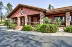 9545 Janell Ln  Listing Photo