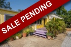 2866 Old Alturas Rd  Listing Photo
