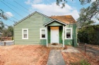 2512 Butte St  Listing Photo