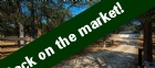 3443 Meadow Oak Dr  Listing Photo