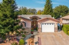 3308 Foothill Vista Dr  Listing Photo